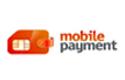 Mobile - IngameStore