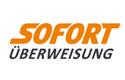 Sofort - IngameStore