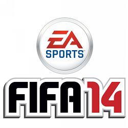 Fifa 14 Coins Kaufen Bei Ingamestore Fut Coins Ps3 Für Fifa 14