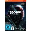 Mass Effect: Andromeda - Origin Key
