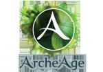 2.000 ArcheAge Gold