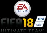 FIFA 18 PS4 FUT Coins