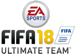 FIFA 18 Xbox One Comfort Trade
