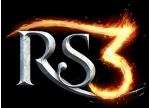 RuneScape 3 Gold
