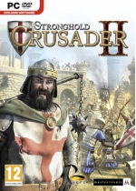 Stronghold: Crusader II Day-1-Edition Steam Key