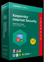 KIS 2018 - 3 PC Version