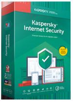 KIS 2020 - 3 PC Version