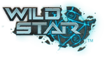 WildStar 30 Platinum - Deadstar