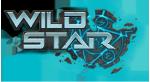 WildStar 8 Platinum - Deadstar