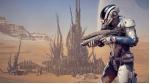 Mass Effect: Andromeda #1