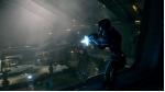 Mass Effect: Andromeda #2