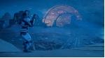 Mass Effect: Andromeda #4