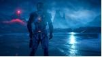 Mass Effect: Andromeda #3